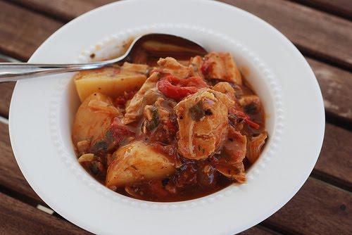[basque+chicken+stew]