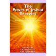 The Power of Jeshua Energies: The Journey Within