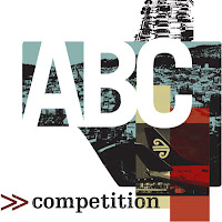 aBc competition logo