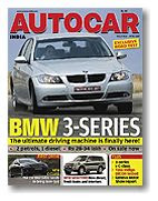 Autocar India April 2007 Issue