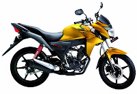 Pearl Amber Yellow