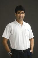 Mr. Rajiv Bajaj