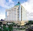 Lowongan Kerja di Hotel Grand Angkasa Medan