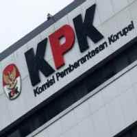 Nunun Nurbaeti Diduga Atur Distribusi Cek ke Anggota DPR