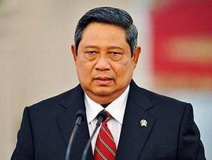SBY Diminta Keluarkan Perppu Azas Pembuktian Terbalik Kasus Korupsi