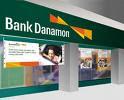 Lowongan Kerja di Bank Danamon April 2010