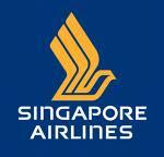 Lowongan Cabin Crew di Singapore Airlines