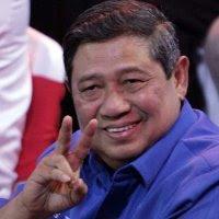 SBY Tinjau Lokasi Kongres PD di Bandung
