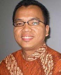 Satgas Antimafia Hukum Turun ke Medan