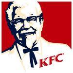 Lowongan Crew Restaurant di KFC Indonesia