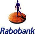 Lowongan Kerja di PT Bank Rabobank International Indonesia