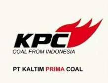 Lowongan Kerja Teknik di PT Kaltim Prima Coal