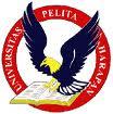Lowongan Dosen di Universitas Pelita Harapan Surabaya