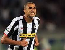 Trezeguet Tetap Mendukung Juventus