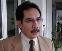 Kasasi Antasari Ditolak MA
