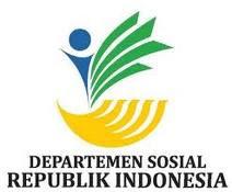 Penerimaan CPNS DEPSOS Tahun Anggaran 2010/2011