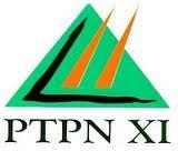 Lowongan Kerja PTPN X