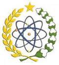Pengumuman CPNS Badan Tenaga Nuklir Nasional (BATAN)