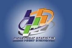 Penerimaan CPNS Badan Pusat Statistik (BPS) Tahun Anggaran 2010/2011