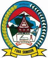 Lowongan CPNS di Kabupaten Toba Samosir  Formasi  T.A 2010