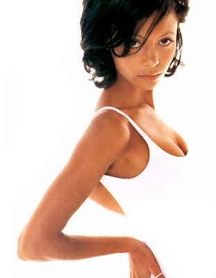 thandienewton101608.jpg