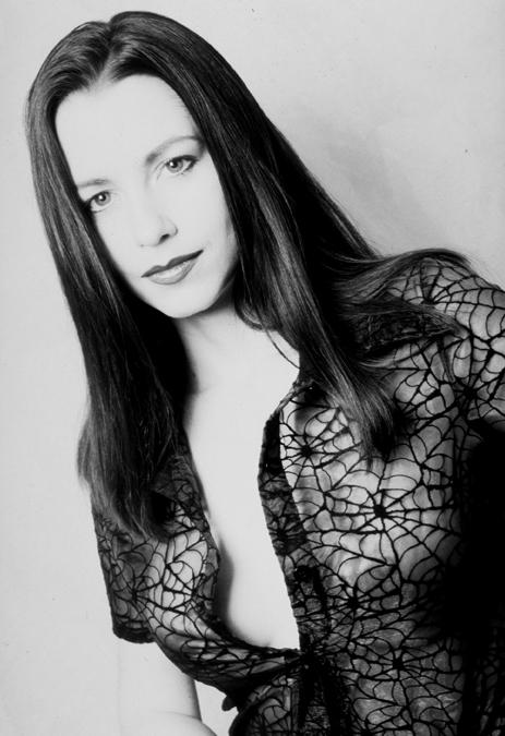 Debbie Rochon Nude Photos 76