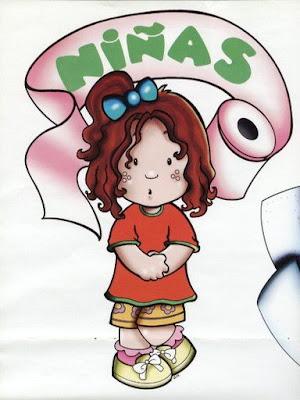 Imagens para cartazes escolares