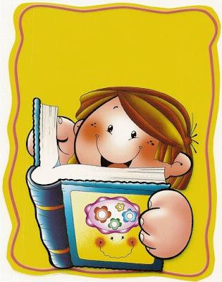 rinc%25C3%25B3n%2Bdel%2Bcuento 792129 Imagens para cartazes escolares para crianças
