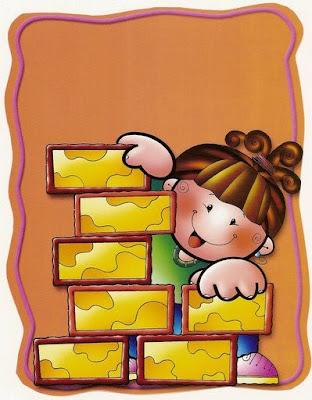 construcciones 793558 Imagens para cartazes escolares para crianças