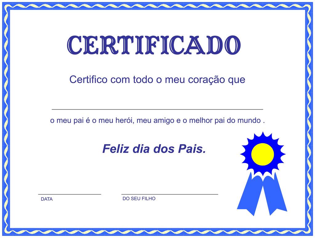 Certificado+para+Pais2-708445.jpg