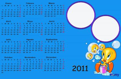 http://4.bp.blogspot.com/_Y5VHIIGTJ1c/TR1SDKxwG8I/AAAAAAAAVDM/lLlB5xJr83g/s1600/calendario%2Bpiolin2011-780316.jpg