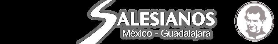 Salesianos Guadalajara México
