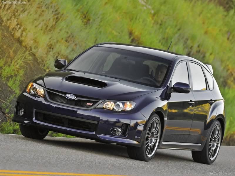 sti wallpaper. 2011 Subaru Sti Wallpaper