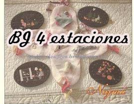BJ 4 estaciones