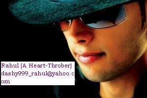 Download Free High Quality Hindi Video Songs By : HEART-THROBER