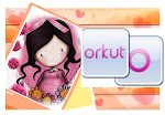 ME ADD NO ORKUT!!!