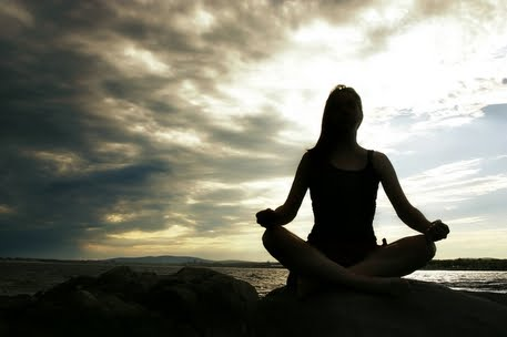 瞑想・呼吸法クラス-広島-