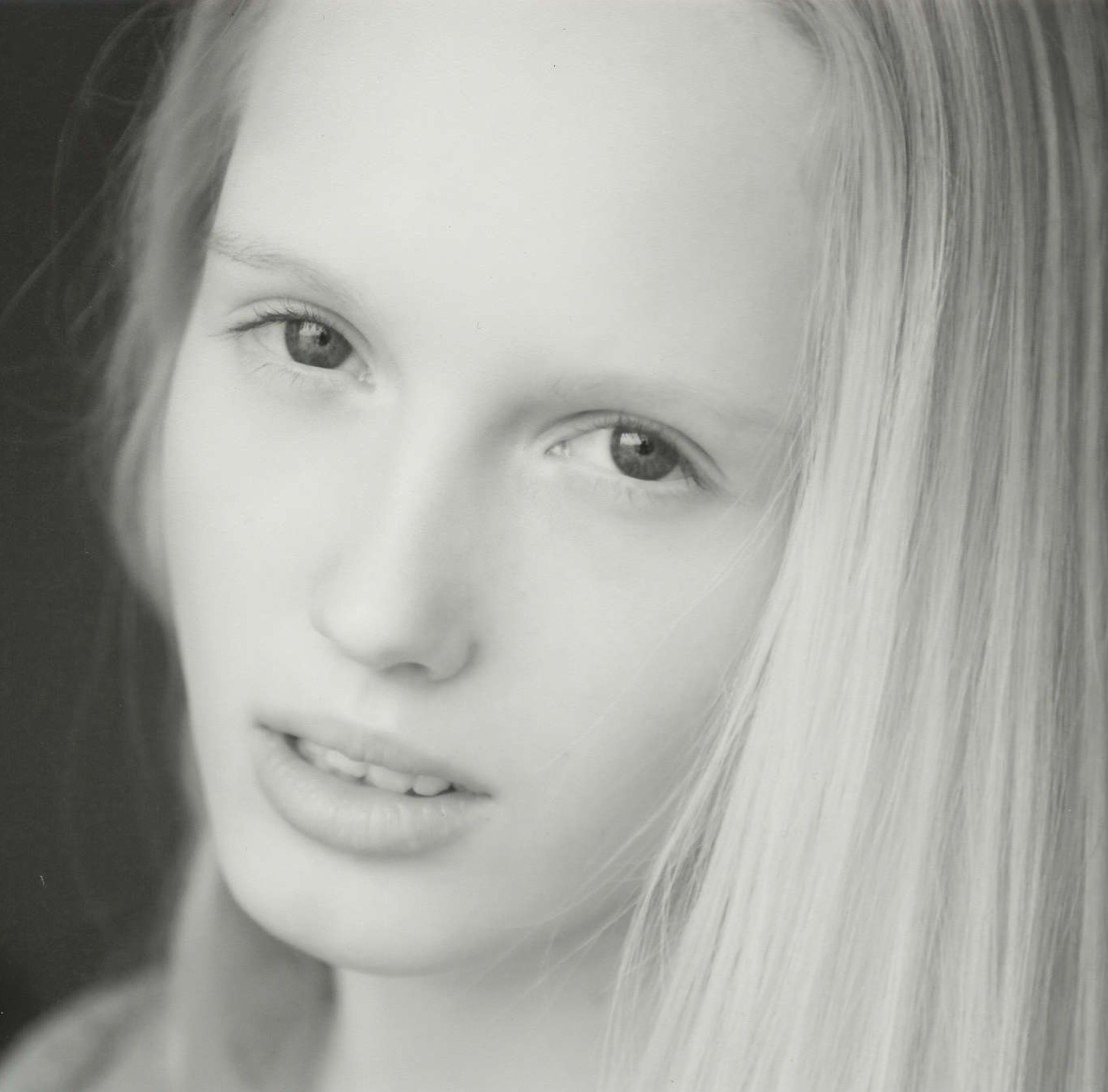 Daria Model | newhairstylesformen2014.com