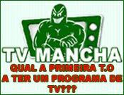 TV Mancha
