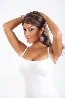 chicas x chicas virgenes chicas modelosKaren Herrera