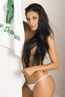 Tatiana Ramos