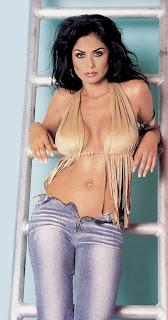 mujeres caseras mujeres famosas latinas solterasSandra Ramirez