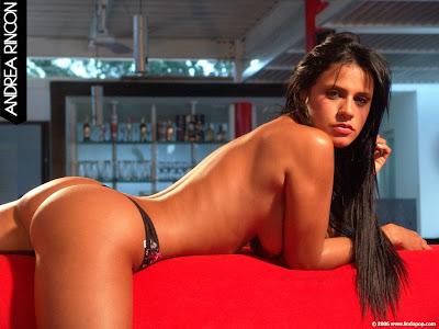 Selena Spice
