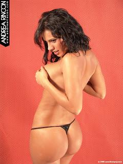 mujeres fotos chicas argentinas fotos modelosAndrea Rincon, GYM