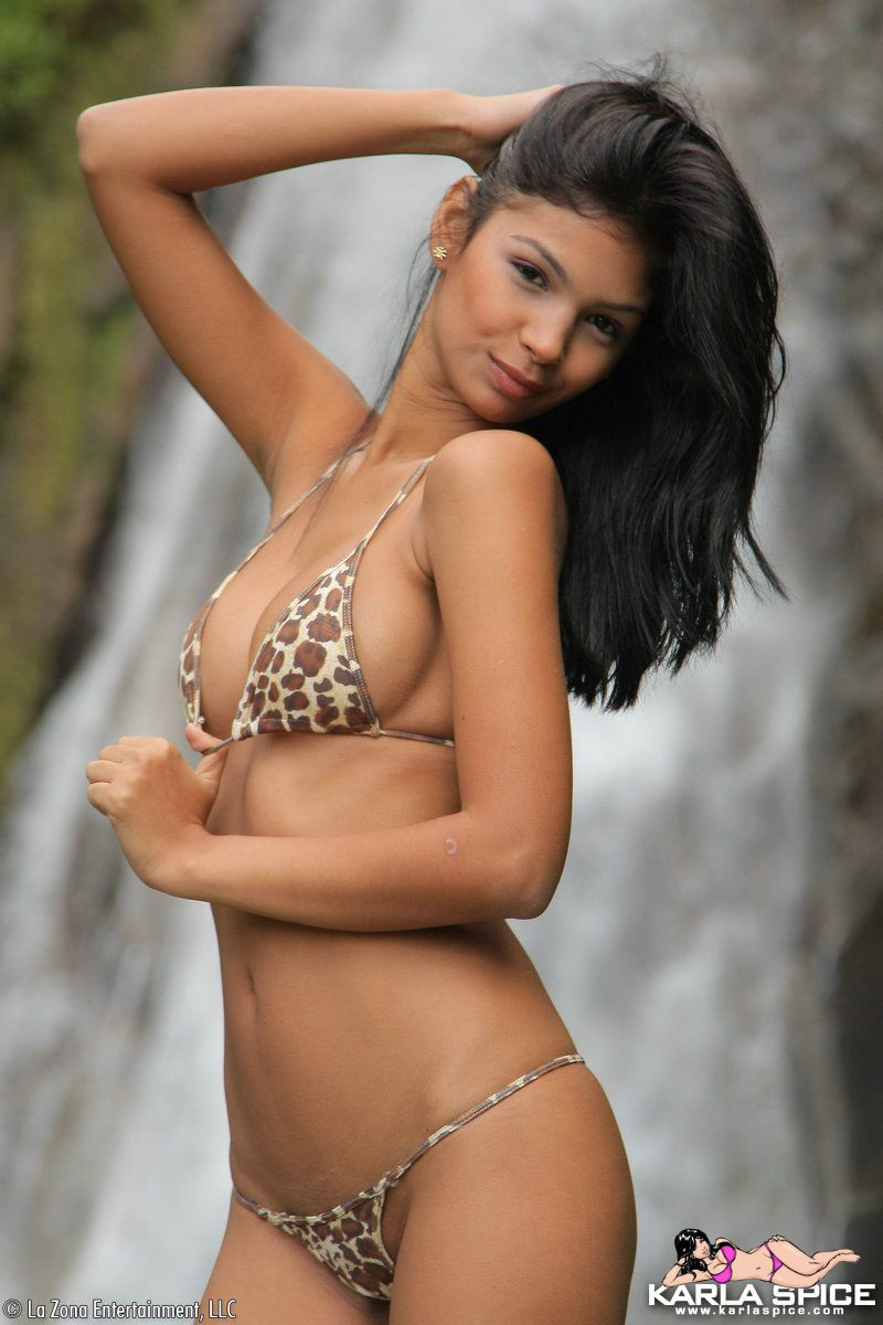 mujeres sexis venezolanas: