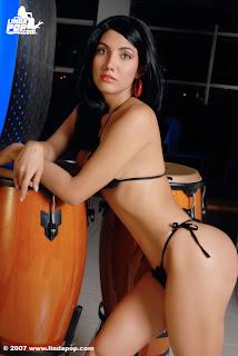 Angela Gutierrez,fotos