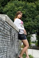 chicas latinas mujeres calientes chicas rubiasMaria Ozawa