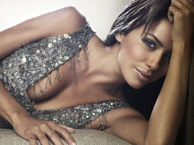 actrices venezolanas modelos japonesas blog chicasEva Longorioa