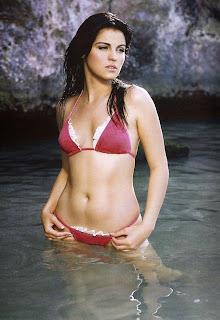 fotos colombianas fotos nalgas modelos venezolanasMaite Perroni