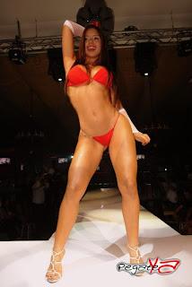 pilladas bragas chica solterasLorena Orozco